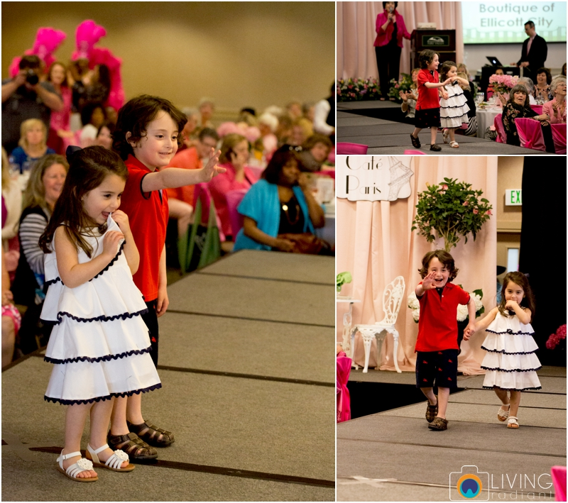 turf-valley-conference-resort-center-blossoms-of-hope-pretty-in-pink-2015-living-radiant-photography-maggie-nolan-patrick-nolan_0060.jpg