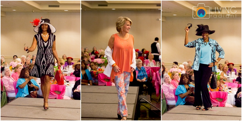 turf-valley-conference-resort-center-blossoms-of-hope-pretty-in-pink-2015-living-radiant-photography-maggie-nolan-patrick-nolan_0065.jpg