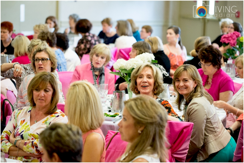 turf-valley-conference-resort-center-blossoms-of-hope-pretty-in-pink-2015-living-radiant-photography-maggie-nolan-patrick-nolan_0068.jpg