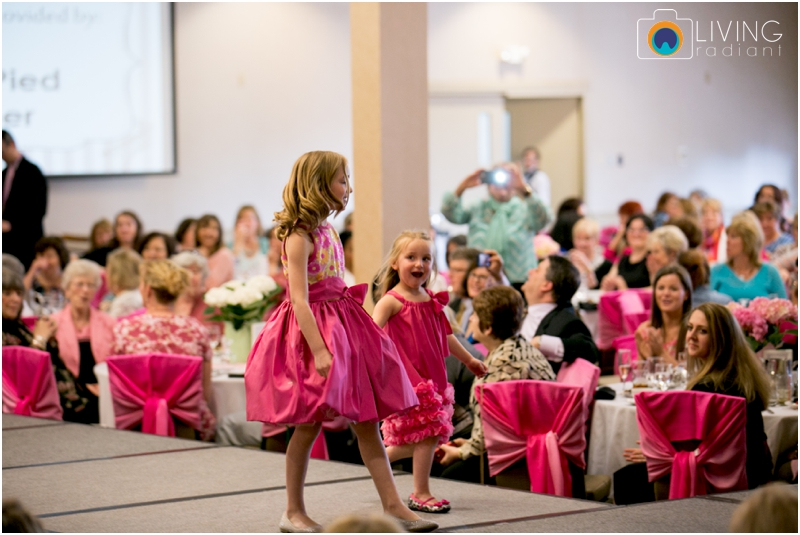 turf-valley-conference-resort-center-blossoms-of-hope-pretty-in-pink-2015-living-radiant-photography-maggie-nolan-patrick-nolan_0077.jpg