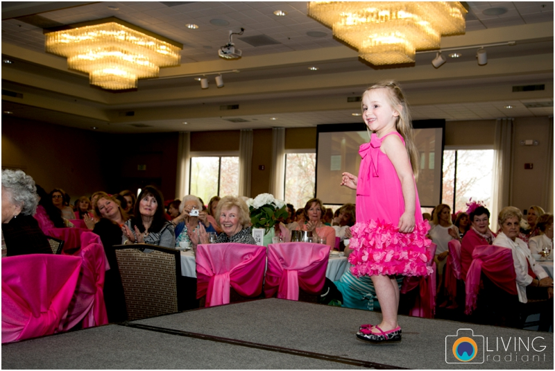 turf-valley-conference-resort-center-blossoms-of-hope-pretty-in-pink-2015-living-radiant-photography-maggie-nolan-patrick-nolan_0078.jpg
