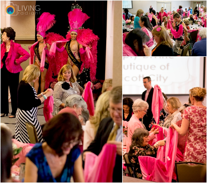 turf-valley-conference-resort-center-blossoms-of-hope-pretty-in-pink-2015-living-radiant-photography-maggie-nolan-patrick-nolan_0090.jpg