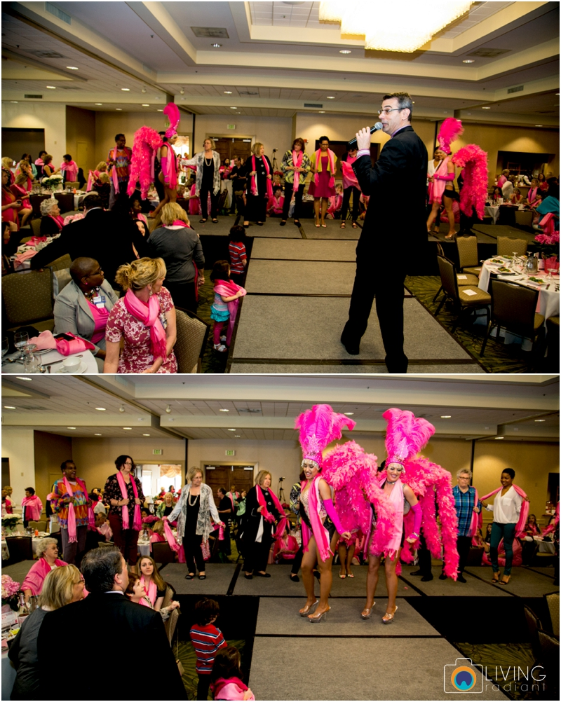 turf-valley-conference-resort-center-blossoms-of-hope-pretty-in-pink-2015-living-radiant-photography-maggie-nolan-patrick-nolan_0095.jpg
