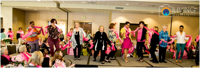 turf-valley-conference-resort-center-blossoms-of-hope-pretty-in-pink-2015-living-radiant-photography-maggie-nolan-patrick-nolan_0098.jpg