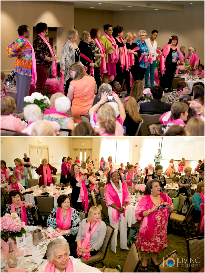 turf-valley-conference-resort-center-blossoms-of-hope-pretty-in-pink-2015-living-radiant-photography-maggie-nolan-patrick-nolan_0099.jpg