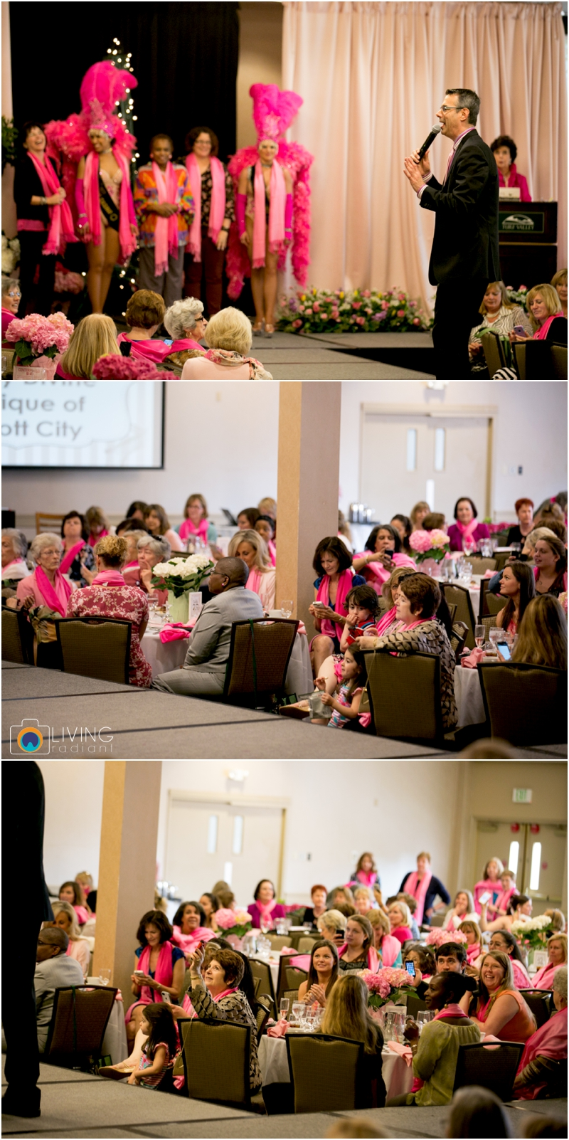 turf-valley-conference-resort-center-blossoms-of-hope-pretty-in-pink-2015-living-radiant-photography-maggie-nolan-patrick-nolan_0104.jpg