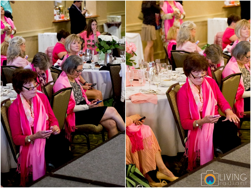 turf-valley-conference-resort-center-blossoms-of-hope-pretty-in-pink-2015-living-radiant-photography-maggie-nolan-patrick-nolan_0108.jpg