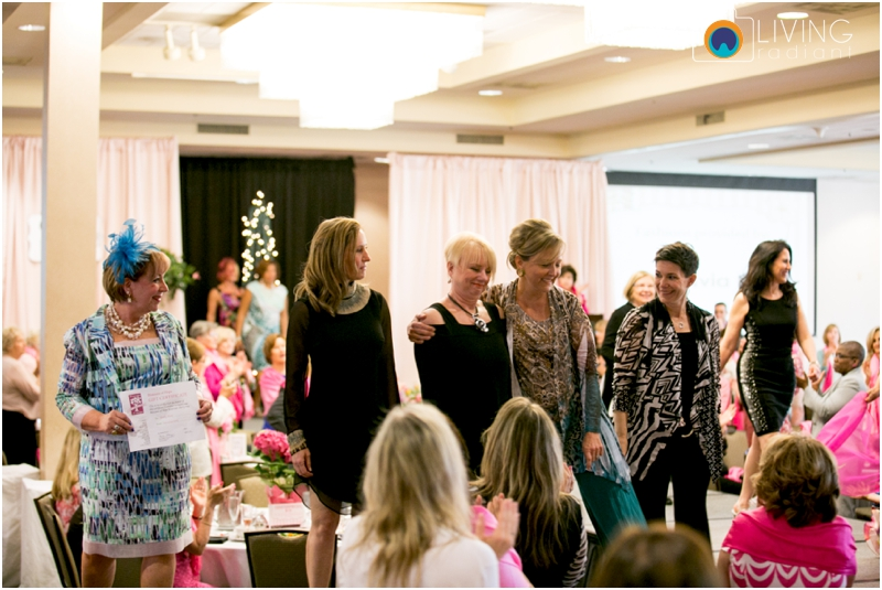 turf-valley-conference-resort-center-blossoms-of-hope-pretty-in-pink-2015-living-radiant-photography-maggie-nolan-patrick-nolan_0121.jpg
