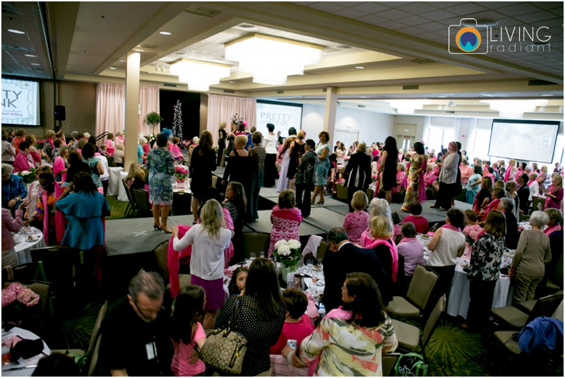 turf-valley-conference-resort-center-blossoms-of-hope-pretty-in-pink-2015-living-radiant-photography-maggie-nolan-patrick-nolan_0126.jpg