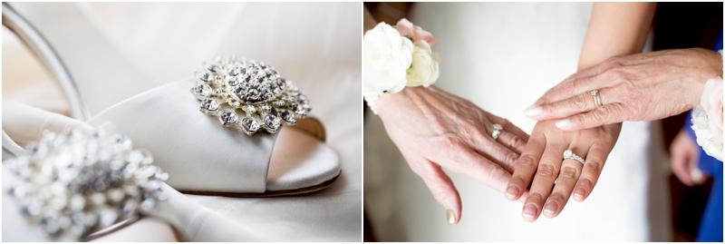 jason-liz-gill-wedding-tabrizis-downtown-baltimore-inner-harbor-living-radiant-photography-weddings-federal-hill-canton-square_0002.jpg