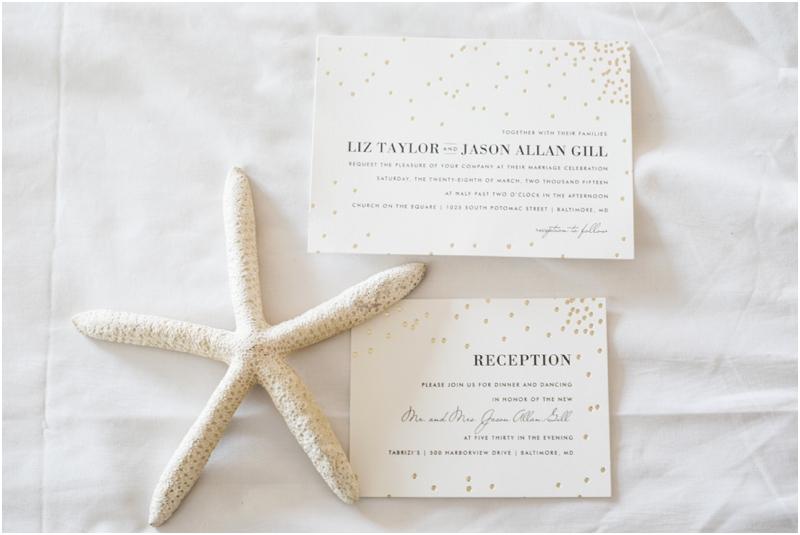 jason-liz-gill-wedding-tabrizis-downtown-baltimore-inner-harbor-living-radiant-photography-weddings-federal-hill-canton-square_0004.jpg