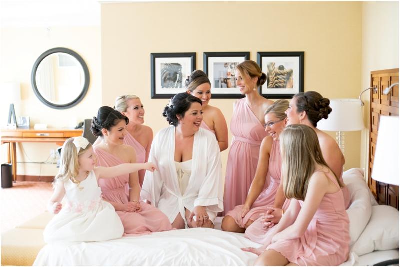 jason-liz-gill-wedding-tabrizis-downtown-baltimore-inner-harbor-living-radiant-photography-weddings-federal-hill-canton-square_0005.jpg