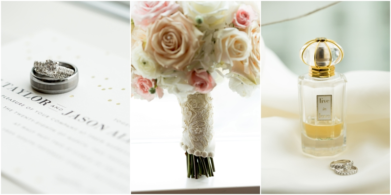 jason-liz-gill-wedding-tabrizis-downtown-baltimore-inner-harbor-living-radiant-photography-weddings-federal-hill-canton-square_0001.jpg