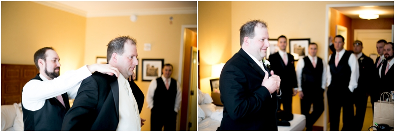 jason-liz-gill-wedding-tabrizis-downtown-baltimore-inner-harbor-living-radiant-photography-weddings-federal-hill-canton-square_0007.jpg