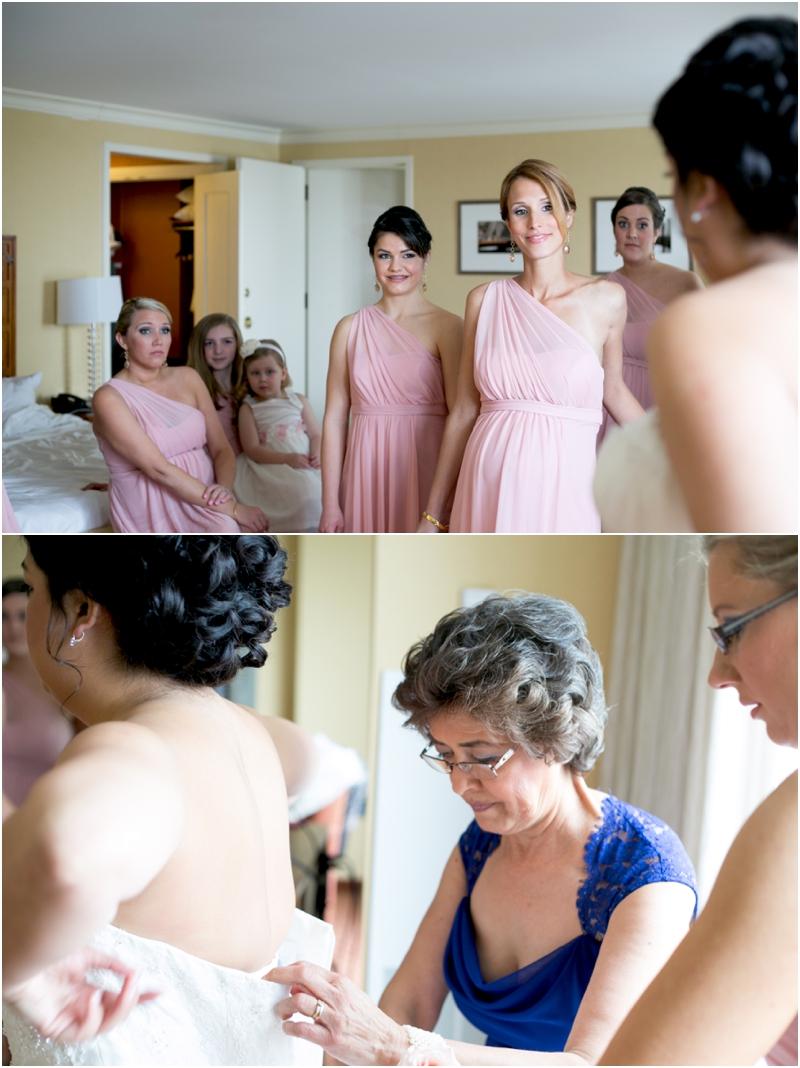 jason-liz-gill-wedding-tabrizis-downtown-baltimore-inner-harbor-living-radiant-photography-weddings-federal-hill-canton-square_0006.jpg