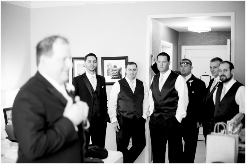 jason-liz-gill-wedding-tabrizis-downtown-baltimore-inner-harbor-living-radiant-photography-weddings-federal-hill-canton-square_0008.jpg
