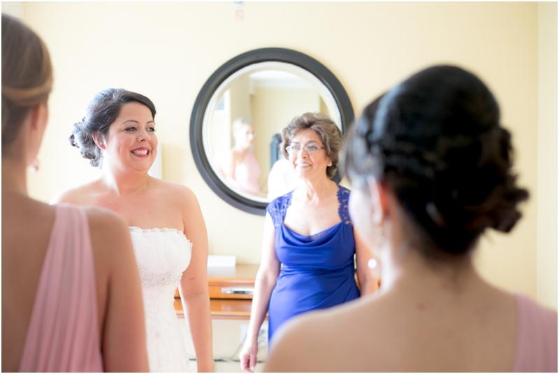 jason-liz-gill-wedding-tabrizis-downtown-baltimore-inner-harbor-living-radiant-photography-weddings-federal-hill-canton-square_0010.jpg