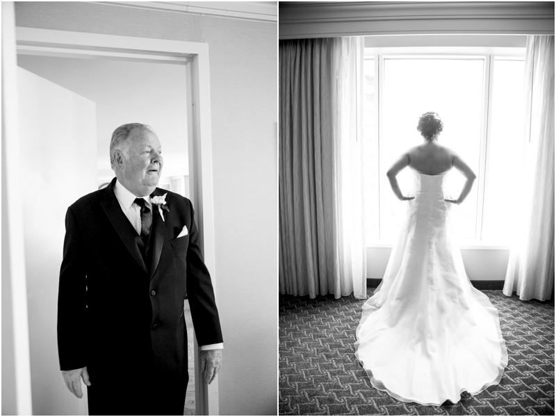 jason-liz-gill-wedding-tabrizis-downtown-baltimore-inner-harbor-living-radiant-photography-weddings-federal-hill-canton-square_0012.jpg