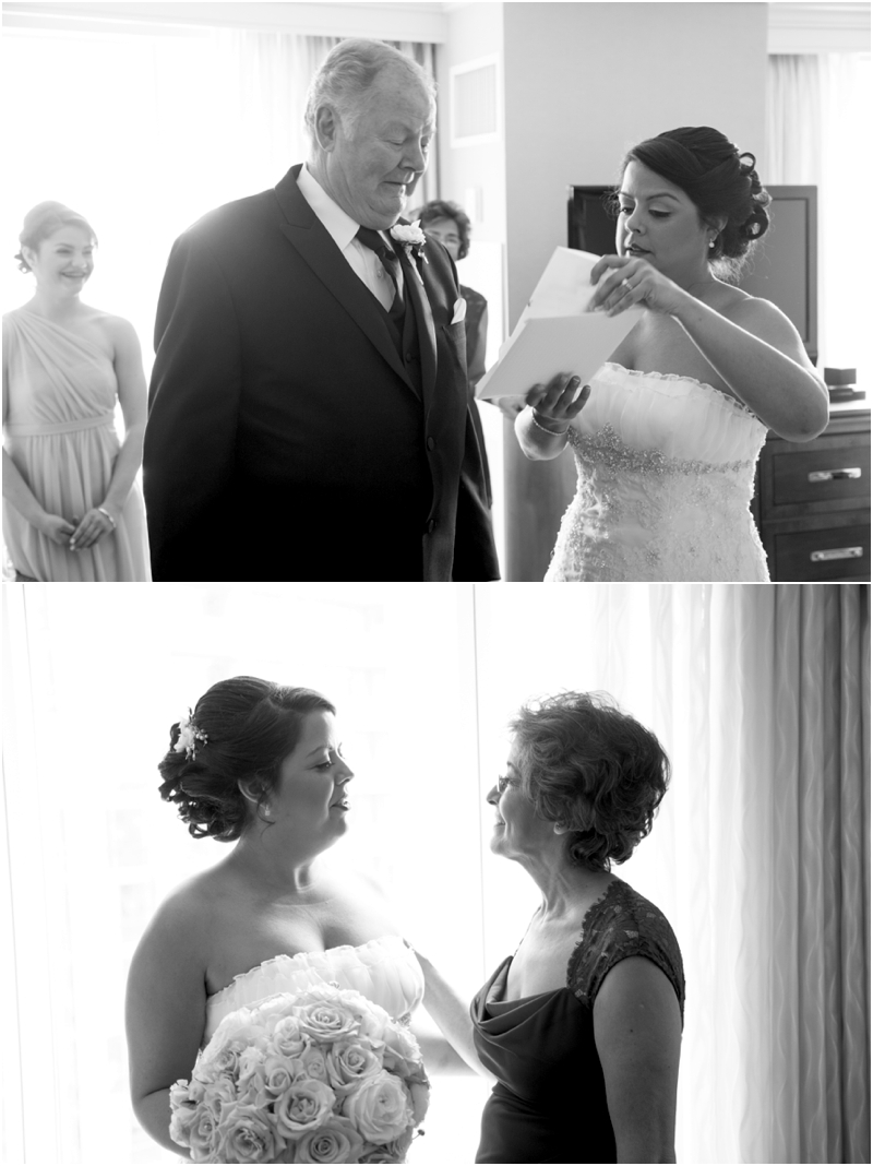 jason-liz-gill-wedding-tabrizis-downtown-baltimore-inner-harbor-living-radiant-photography-weddings-federal-hill-canton-square_0013.jpg