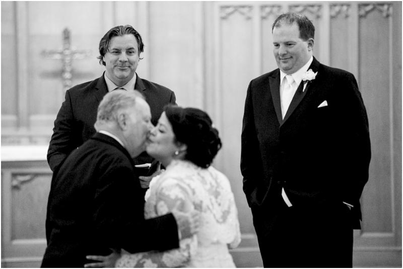 jason-liz-gill-wedding-tabrizis-downtown-baltimore-inner-harbor-living-radiant-photography-weddings-federal-hill-canton-square_0016.jpg