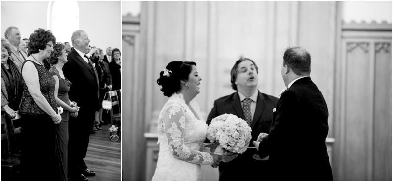 jason-liz-gill-wedding-tabrizis-downtown-baltimore-inner-harbor-living-radiant-photography-weddings-federal-hill-canton-square_0017.jpg