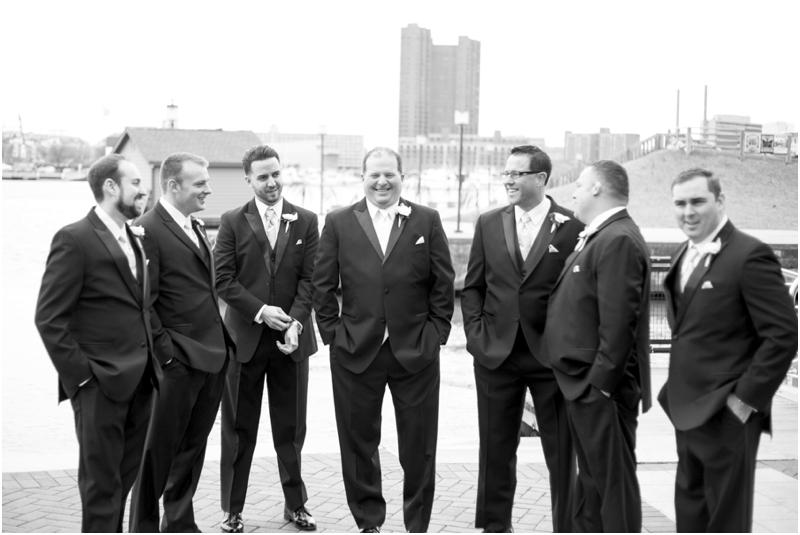 jason-liz-gill-wedding-tabrizis-downtown-baltimore-inner-harbor-living-radiant-photography-weddings-federal-hill-canton-square_0011.jpg