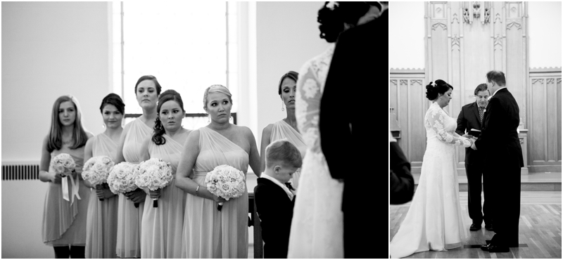 jason-liz-gill-wedding-tabrizis-downtown-baltimore-inner-harbor-living-radiant-photography-weddings-federal-hill-canton-square_0019.jpg