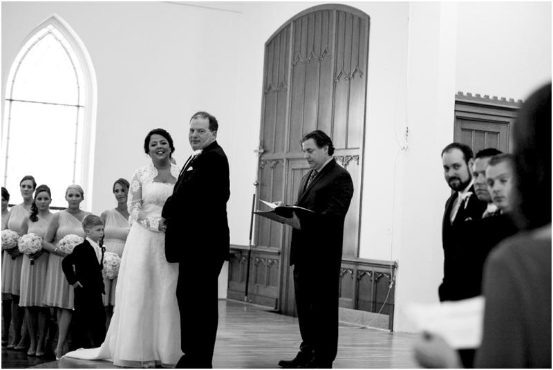 jason-liz-gill-wedding-tabrizis-downtown-baltimore-inner-harbor-living-radiant-photography-weddings-federal-hill-canton-square_0018.jpg