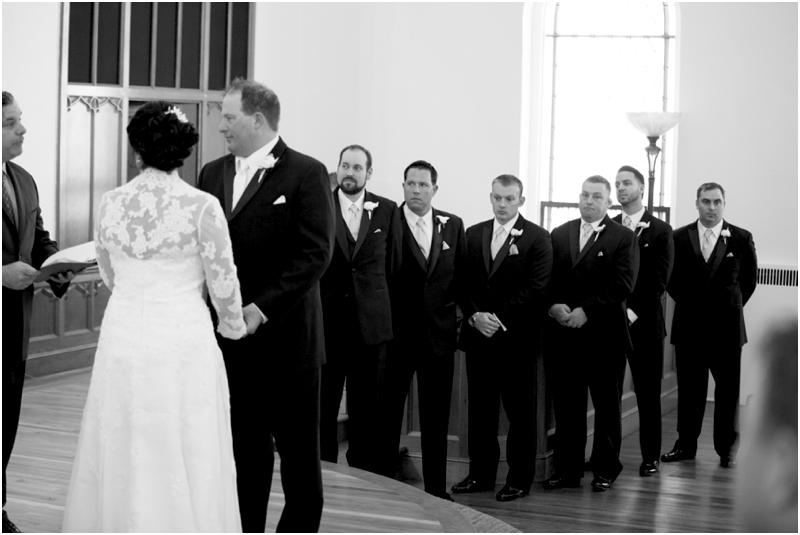 jason-liz-gill-wedding-tabrizis-downtown-baltimore-inner-harbor-living-radiant-photography-weddings-federal-hill-canton-square_0020.jpg