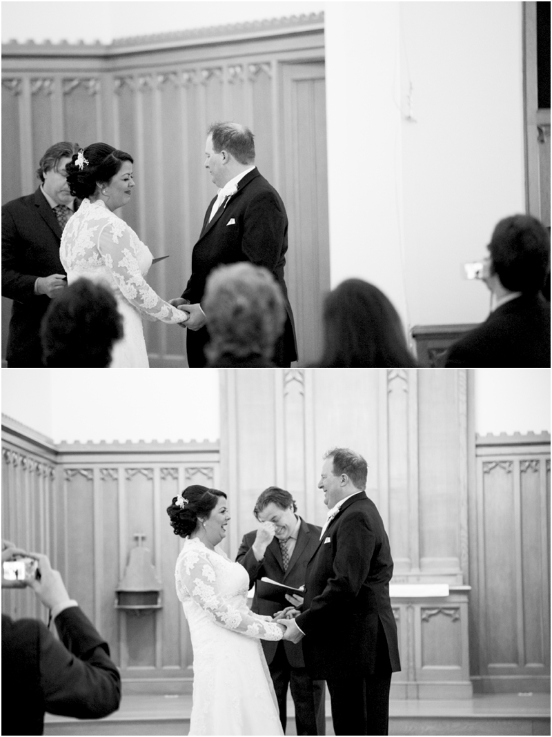jason-liz-gill-wedding-tabrizis-downtown-baltimore-inner-harbor-living-radiant-photography-weddings-federal-hill-canton-square_0021.jpg