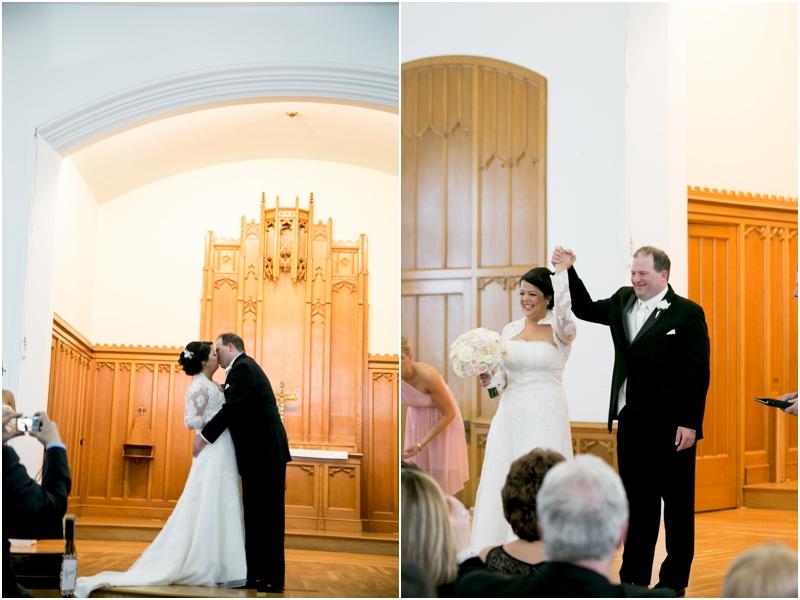 jason-liz-gill-wedding-tabrizis-downtown-baltimore-inner-harbor-living-radiant-photography-weddings-federal-hill-canton-square_0023.jpg