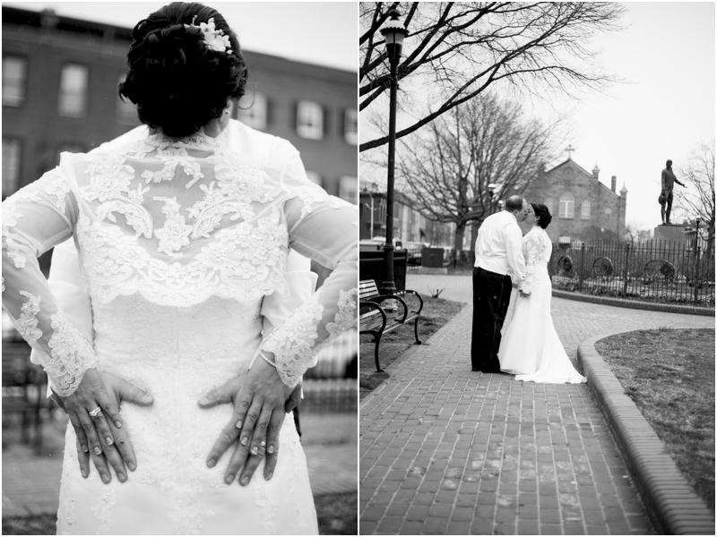 jason-liz-gill-wedding-tabrizis-downtown-baltimore-inner-harbor-living-radiant-photography-weddings-federal-hill-canton-square_0027.jpg