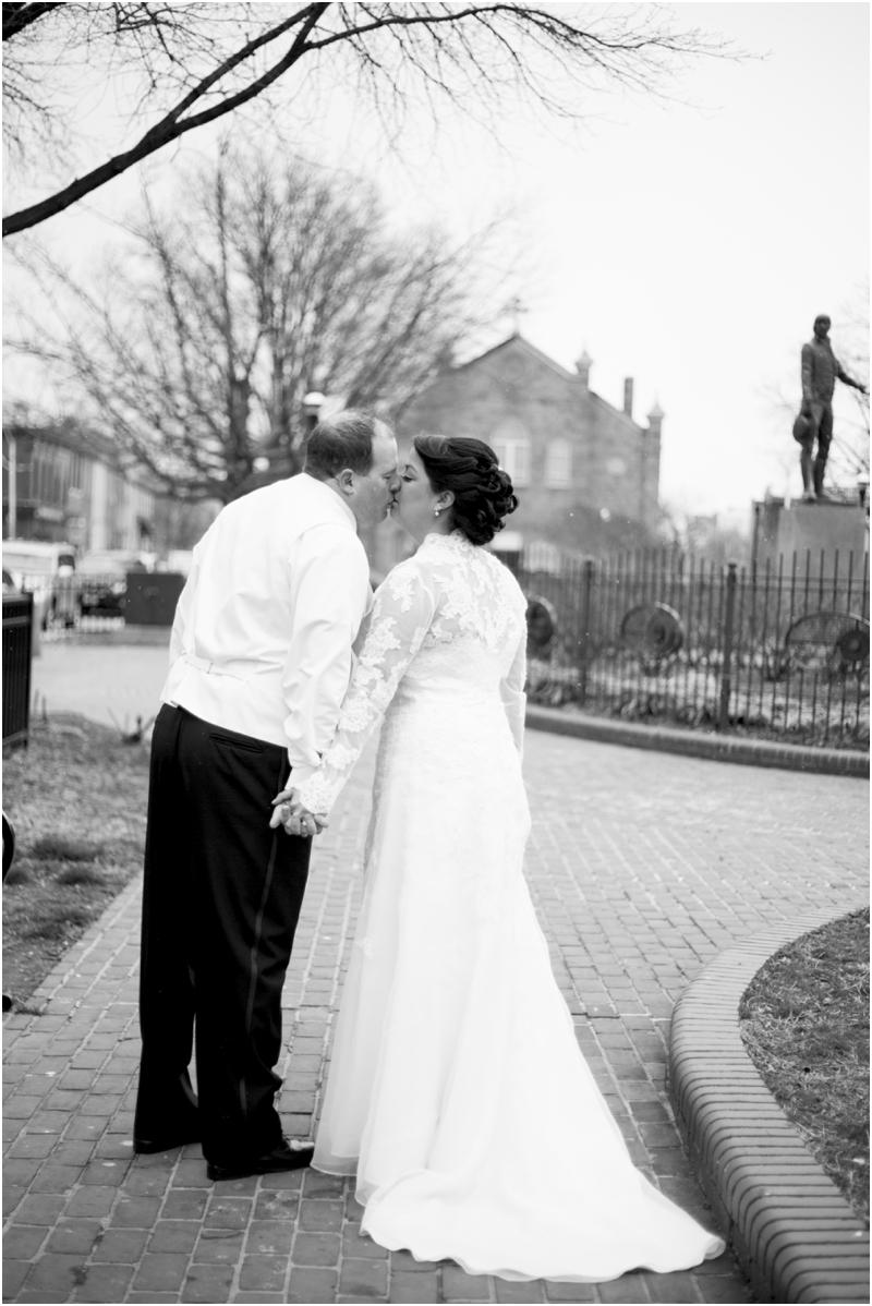 jason-liz-gill-wedding-tabrizis-downtown-baltimore-inner-harbor-living-radiant-photography-weddings-federal-hill-canton-square_0028.jpg