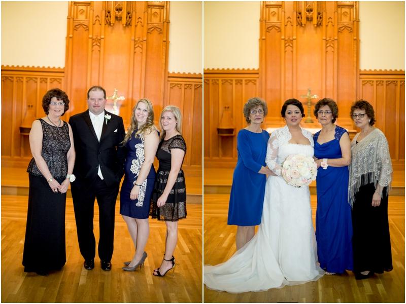 jason-liz-gill-wedding-tabrizis-downtown-baltimore-inner-harbor-living-radiant-photography-weddings-federal-hill-canton-square_0029.jpg