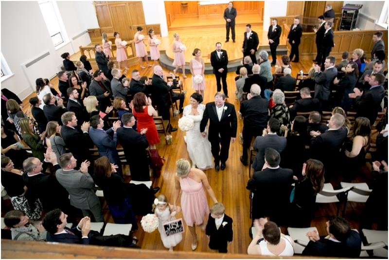 jason-liz-gill-wedding-tabrizis-downtown-baltimore-inner-harbor-living-radiant-photography-weddings-federal-hill-canton-square_0024.jpg