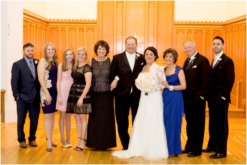 jason-liz-gill-wedding-tabrizis-downtown-baltimore-inner-harbor-living-radiant-photography-weddings-federal-hill-canton-square_0031.jpg