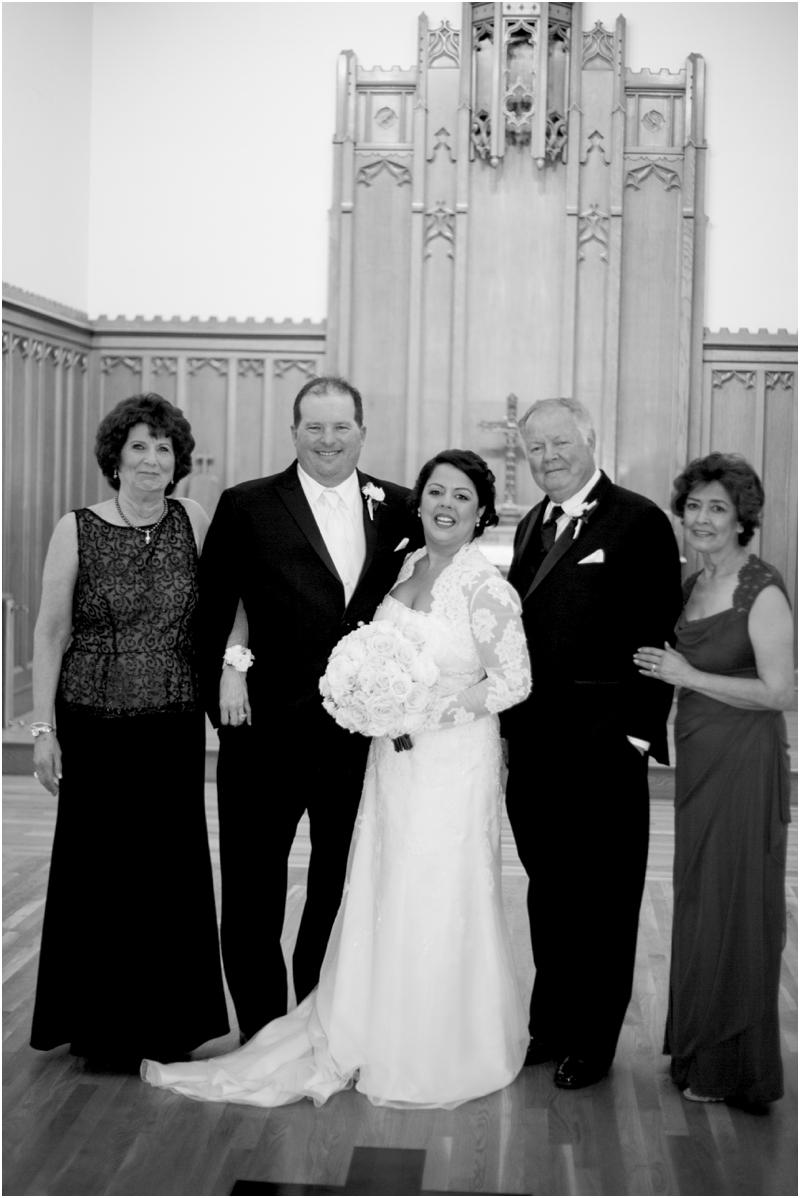 jason-liz-gill-wedding-tabrizis-downtown-baltimore-inner-harbor-living-radiant-photography-weddings-federal-hill-canton-square_0030.jpg