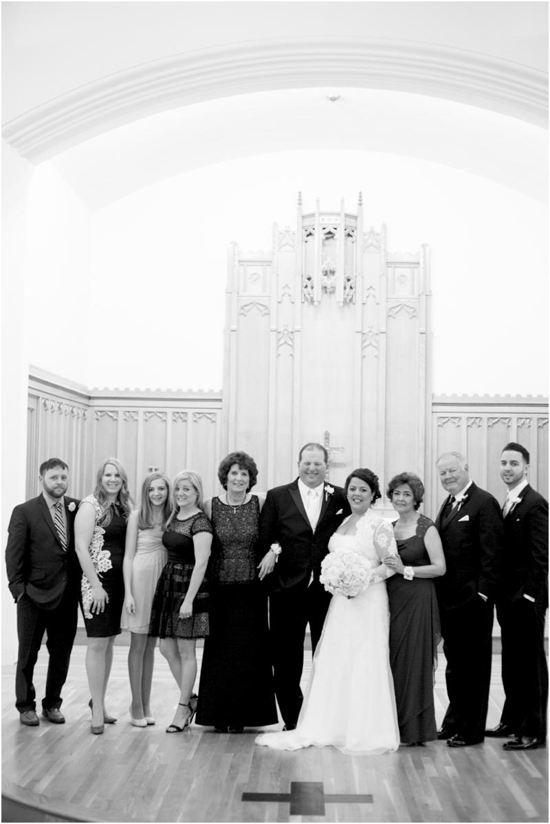 jason-liz-gill-wedding-tabrizis-downtown-baltimore-inner-harbor-living-radiant-photography-weddings-federal-hill-canton-square_0032.jpg