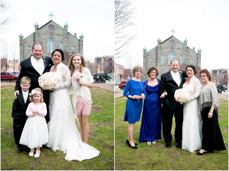 jason-liz-gill-wedding-tabrizis-downtown-baltimore-inner-harbor-living-radiant-photography-weddings-federal-hill-canton-square_0033.jpg