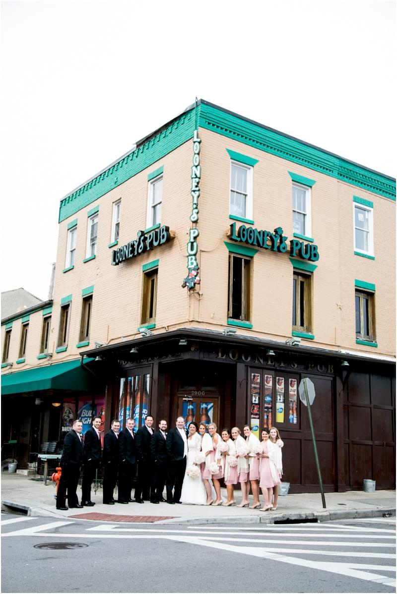 jason-liz-gill-wedding-tabrizis-downtown-baltimore-inner-harbor-living-radiant-photography-weddings-federal-hill-canton-square_0035.jpg
