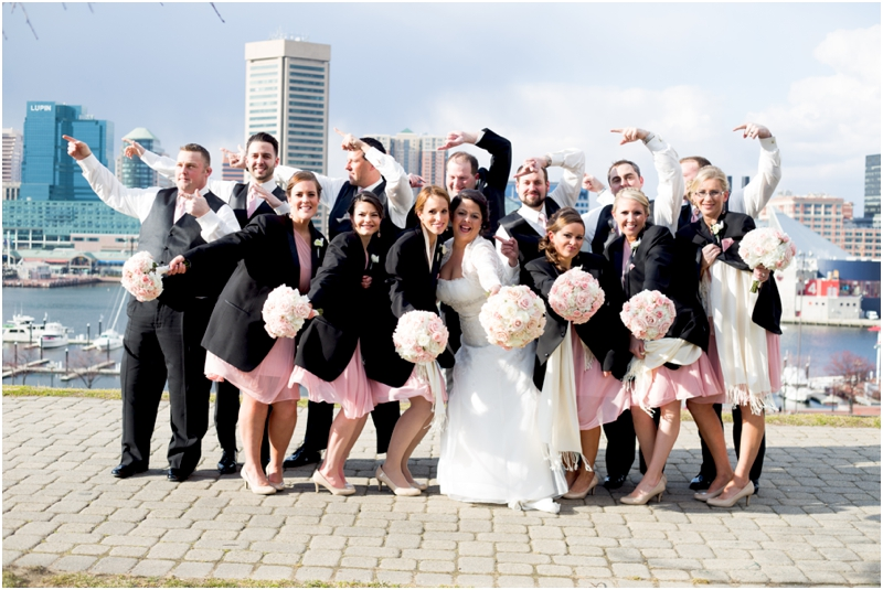 jason-liz-gill-wedding-tabrizis-downtown-baltimore-inner-harbor-living-radiant-photography-weddings-federal-hill-canton-square_0037.jpg