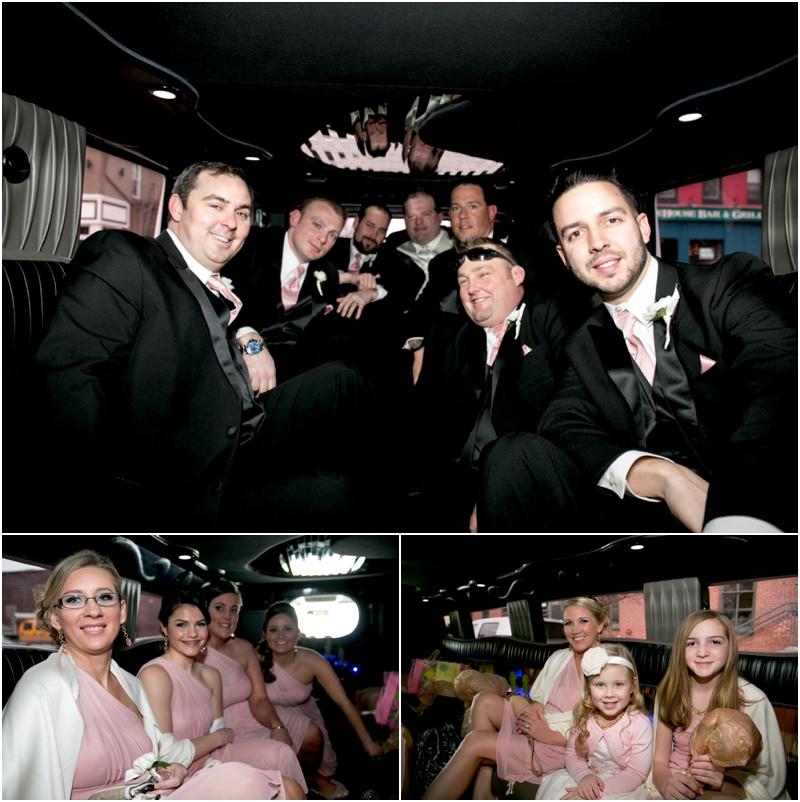 jason-liz-gill-wedding-tabrizis-downtown-baltimore-inner-harbor-living-radiant-photography-weddings-federal-hill-canton-square_0036.jpg