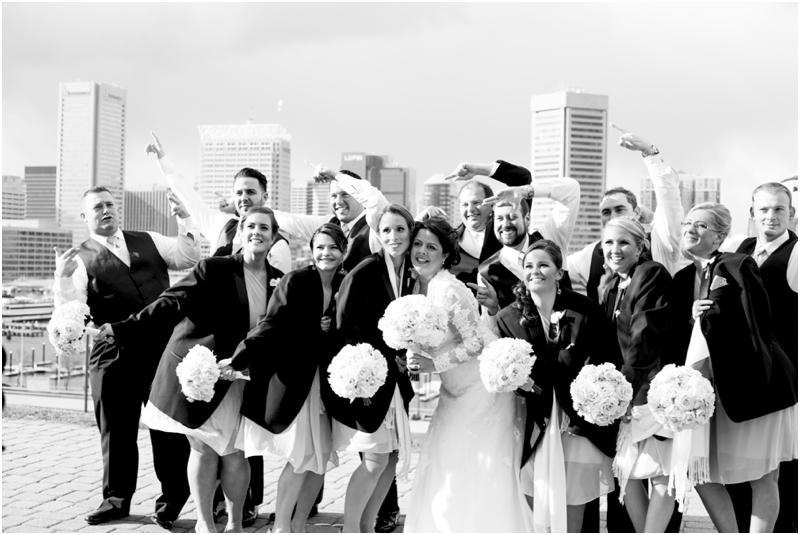 jason-liz-gill-wedding-tabrizis-downtown-baltimore-inner-harbor-living-radiant-photography-weddings-federal-hill-canton-square_0039.jpg