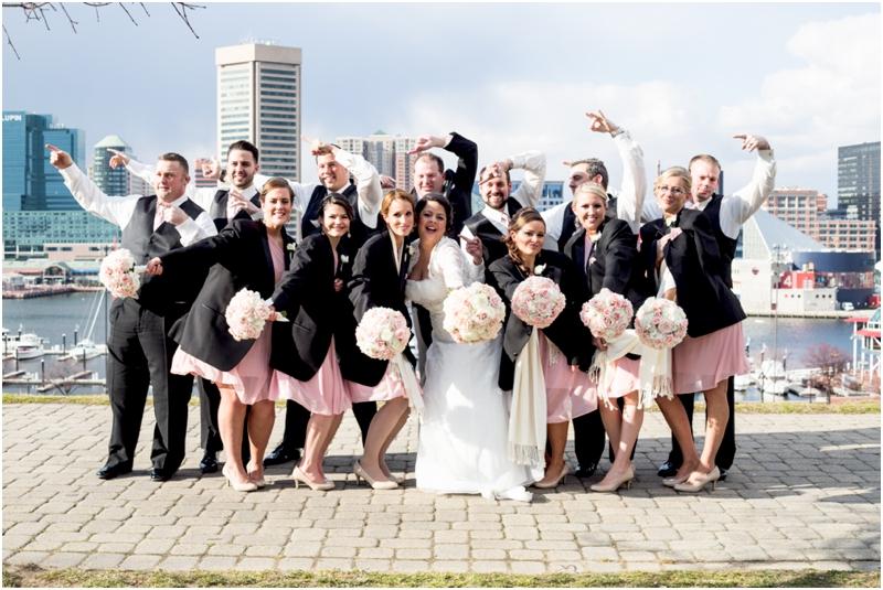 jason-liz-gill-wedding-tabrizis-downtown-baltimore-inner-harbor-living-radiant-photography-weddings-federal-hill-canton-square_0038.jpg