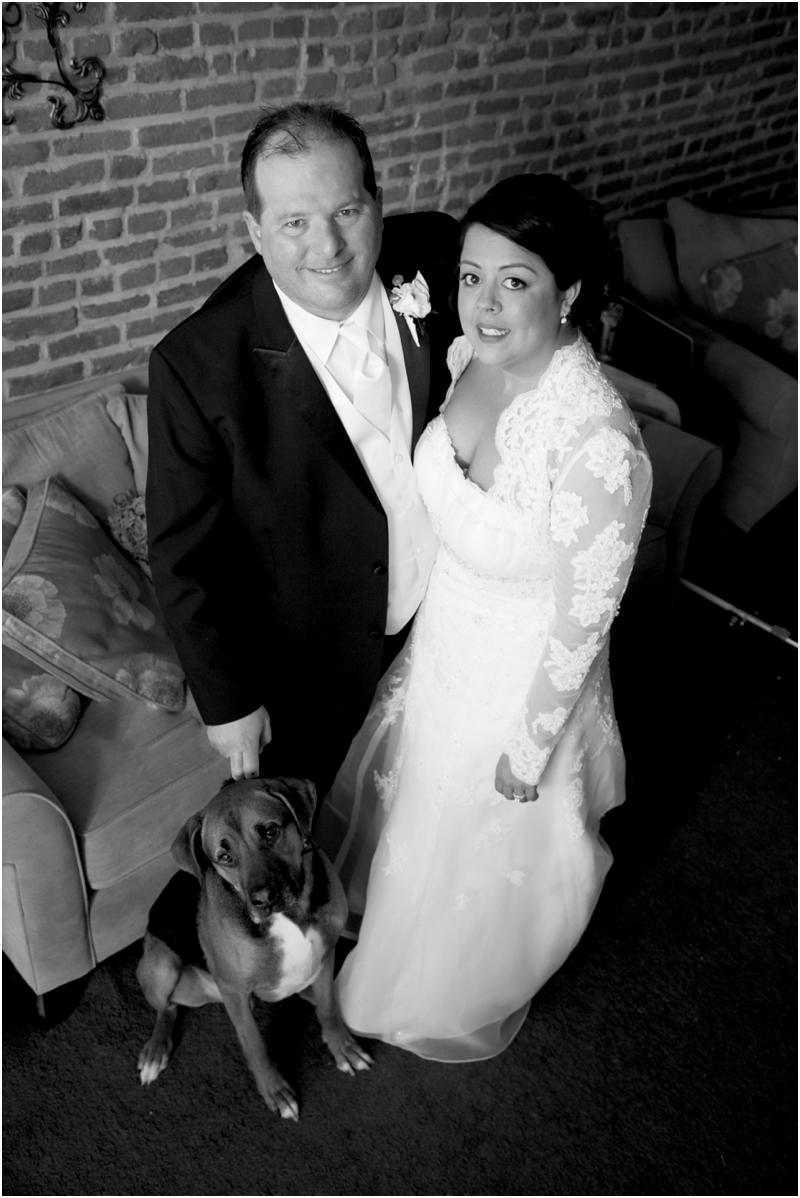 jason-liz-gill-wedding-tabrizis-downtown-baltimore-inner-harbor-living-radiant-photography-weddings-federal-hill-canton-square_0042.jpg