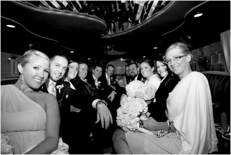 jason-liz-gill-wedding-tabrizis-downtown-baltimore-inner-harbor-living-radiant-photography-weddings-federal-hill-canton-square_0040.jpg