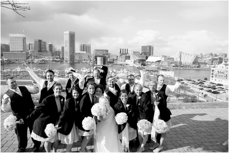 jason-liz-gill-wedding-tabrizis-downtown-baltimore-inner-harbor-living-radiant-photography-weddings-federal-hill-canton-square_0045.jpg