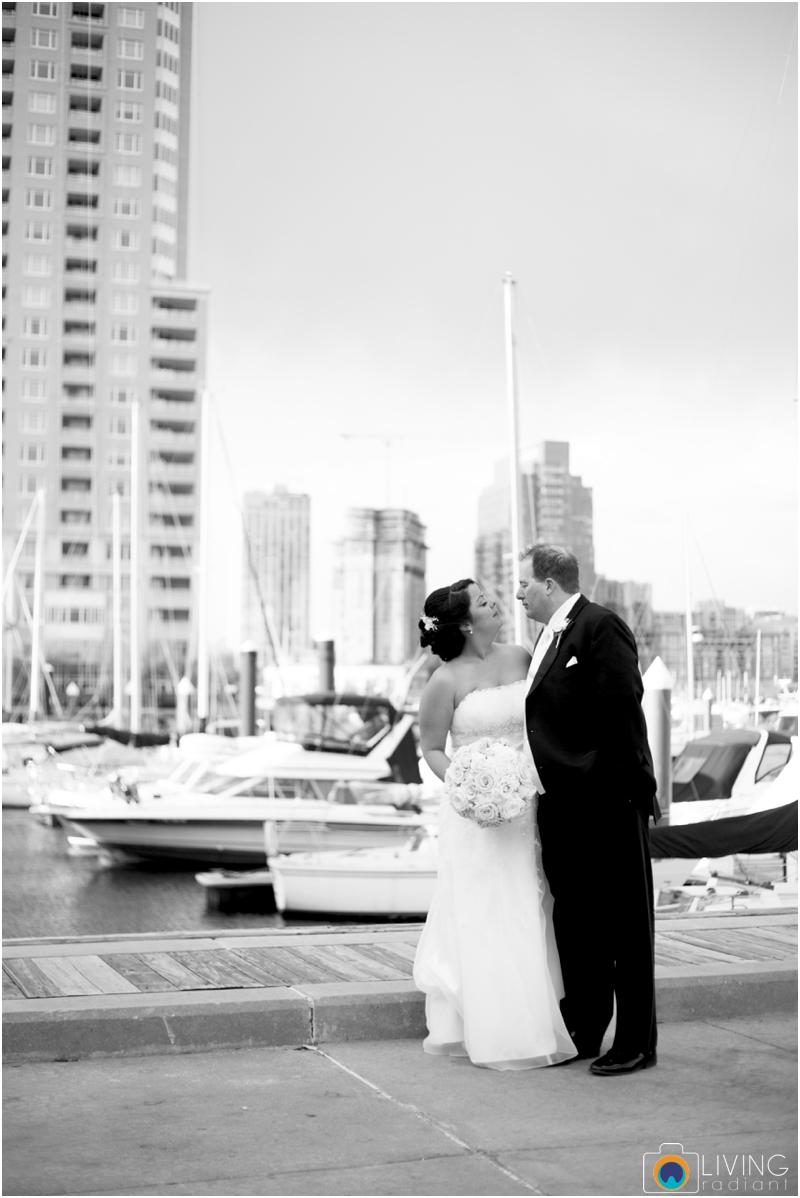 jason-liz-gill-wedding-tabrizis-downtown-baltimore-inner-harbor-living-radiant-photography-weddings-federal-hill-canton-square_0047.jpg