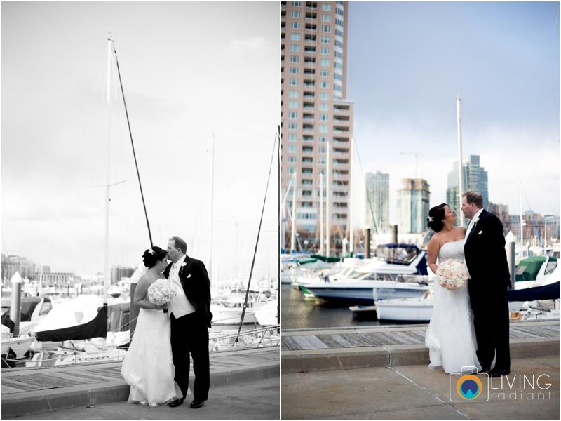 jason-liz-gill-wedding-tabrizis-downtown-baltimore-inner-harbor-living-radiant-photography-weddings-federal-hill-canton-square_0049.jpg