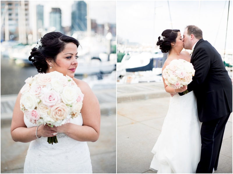 jason-liz-gill-wedding-tabrizis-downtown-baltimore-inner-harbor-living-radiant-photography-weddings-federal-hill-canton-square_0050.jpg